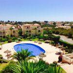 Ferienwohnung Mallorca Blick-150x150 in Mallorca