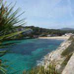 Ferienwohnung Mallorca CalaRomantica-150x150 in Mallorca