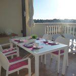 Ferienwohnung Mallorca Dachterasse-150x150 in Mallorca