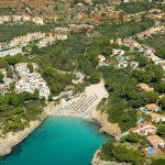 Ferienwohnung Mallorca Meer-150x150 in Mallorca