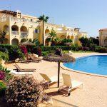 Ferienwohnung Mallorca Pool-150x150 in Mallorca